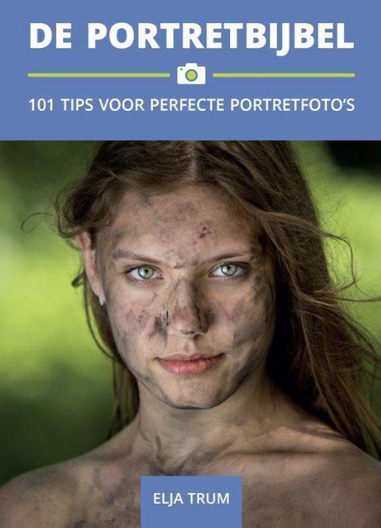 De Portretbijbel - Elja Trum   Fthsonline.com