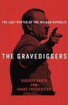 The Gravediggers