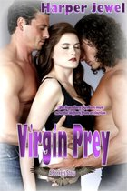Virgin Prey