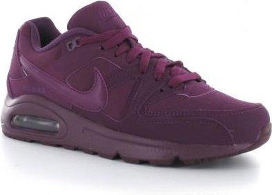 bol.com | Nike - Womens Air Max Command - Dames - maat 40