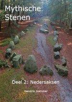Mythische Stenen 2 - Nedersaksen