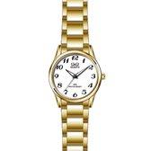 Q&Q dames horloge C209J800