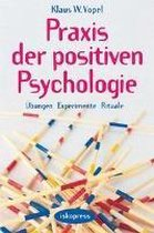 Praxis der Positiven Psychologie