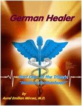 German Healer