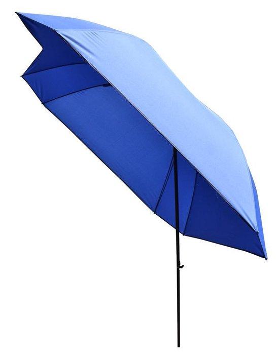 Paraplu Carpzoom V-Cast Umbrella 250cm