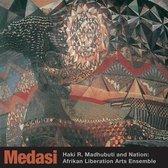 Medasi