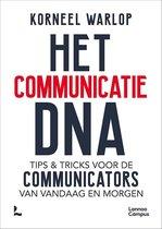 Het communicatie DNA