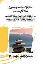 Hypnosis And Meditation For Weight Loss