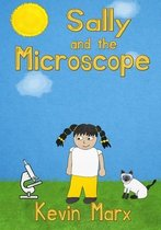 Sally and the Microscope