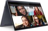 Lenovo Yoga 7 82BH0083MH - 2-in-1 Laptop - 14 inch - Zwart
