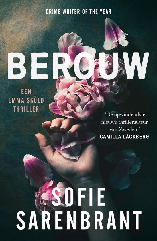 Emma Sköld 1 -   Berouw