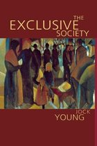 The Exclusive Society