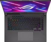 Asus ROG G513QR-HF010T - Gaming laptop  - 15.6 Inch