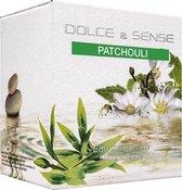 Exosens Patchoeli (Heerlijke Patchoeli geur)
