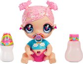 Glitter Babyz Babypop - Dreamia Stardust