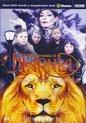 Chronicles Of Narnia (TV serie 1)