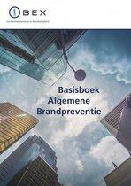 Basisboek Algemene Brandpreventie