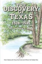 The Discovery of Texas
