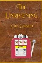 The Unrivening