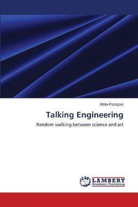 Talking Engineering