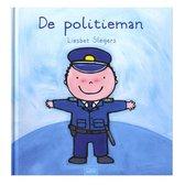 Beroepenreeks  -   De politieman