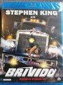Brivido (Stephen King's Maximum Overdrive) (Blu-ray)