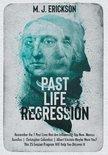 Past Life Regression