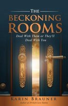 The Beckoning Rooms