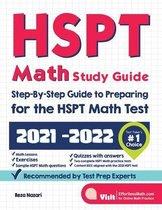 HSPT Math Study Guide