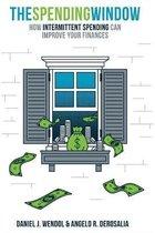 The Spending Window