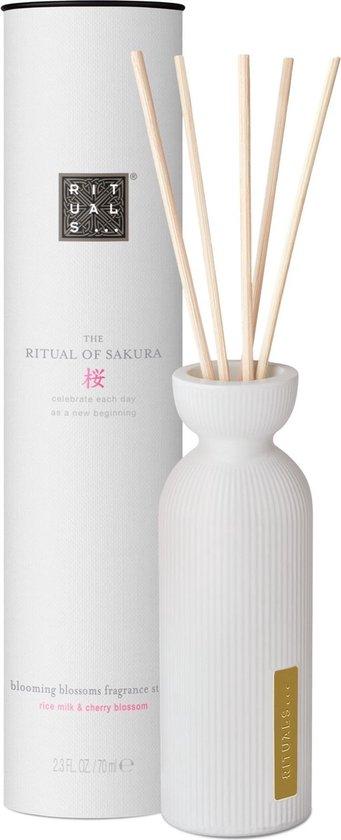 RITUALS The Ritual of Sakura Mini Fragrance Sticks - 70 ml