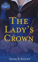 The Lady's Crown