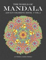The World of Mandala