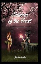 Children of the Frost Annotated