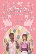 Fingerhearts