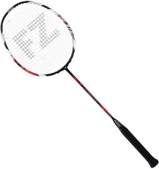 Forza FZ Power 976 Badmintonracket