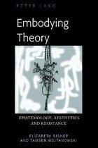 Embodying Theory