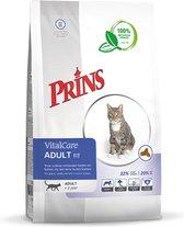 Prins VitalCare Adult Fit 5 kg. - Kat