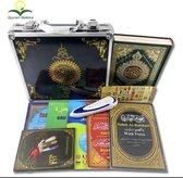 Islamitische Digitale Koran Leespen Lezer
