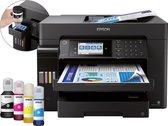 Epson EcoTank ET-16600 - All-in-One Printer