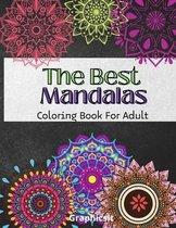 The Best Mandala