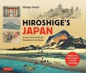 Hiroshige's Japan