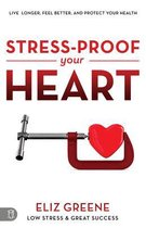 Stress-Proof Your Heart