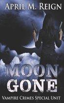 Moon Gone