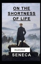 On the Shortness of Life illustrated