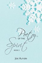 Poetry of the Spirit