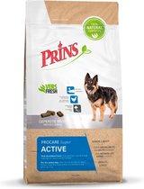 Prins ProCare Super Active 15 kg. -  - 80009421