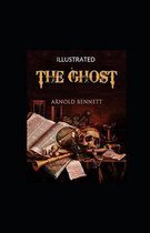 The Ghost Illustrated