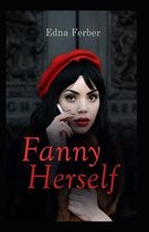 Fanny Herself-Original Edition(Annotated)