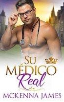 Su Medico Real